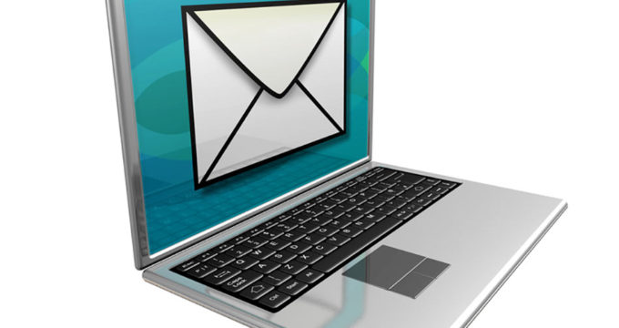 mail-laptop-iStock_6306502_SMALL