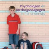 cover_831215-20_nip_psychologen_en_orthopedagogen_a5-page01