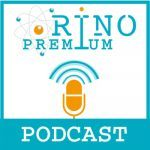 RINO Premium podcast